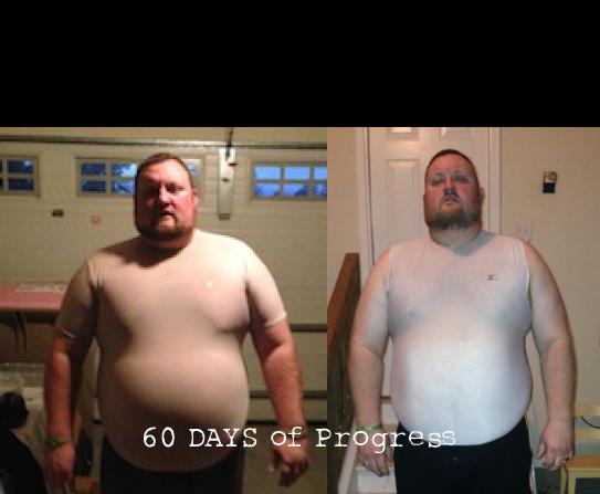 Austin_Progress